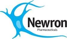 Newron Pharmaceuticals S.p.A.